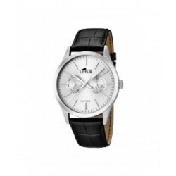 Reloj para niña LOTUS 08915950/2 - 15950/2