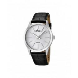 Reloj LOTUS para niña 08918657/B - 18657/B