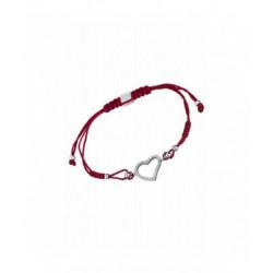 Reloj CALYPSO señora rosa - K5203/6