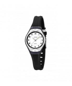 RELOJ CALYPSO MUJER SWEET TIME - K5163/J