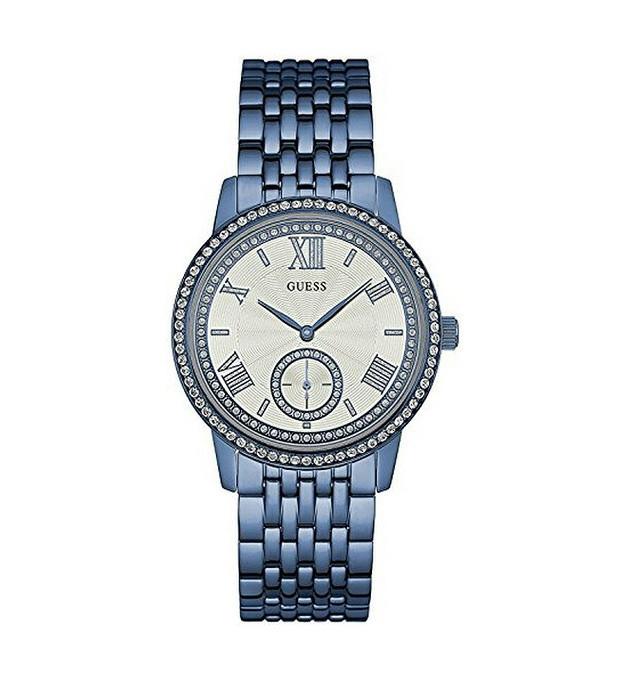697df3f66843 Pulsera Lotus silver señora mujer chica en plata 1º ley brazalete rígido  circonitas - LP1252-2 1