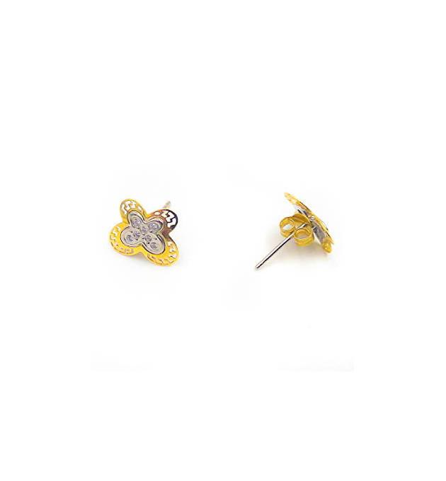 cbf7e08aabf2 Pulsera Lotus Silver señora en plata 1º ley con arbol de la vida y 2 perlas  blancas - LP1678-2 1