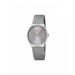 Reloj Jaguar Executive J853/2 para hombre - J853/2