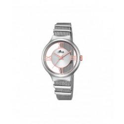 Reloj JAGUAR Executive Hombre J862/1 - J862/1